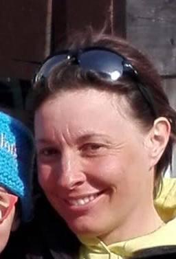 Debora Maggi