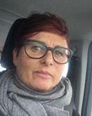 Nicoletta Merighetti